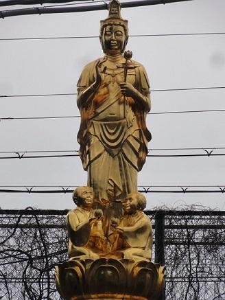 八正寺金銅仏.jpg