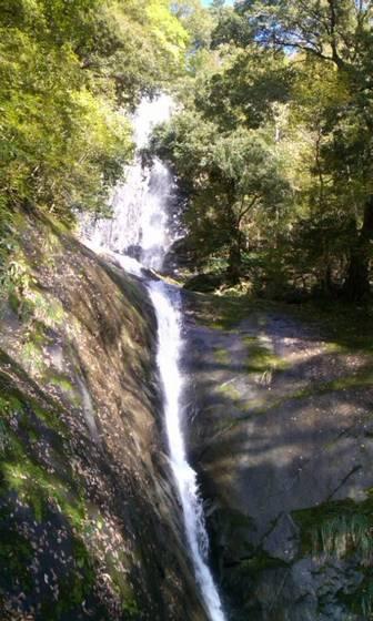 猿尾の滝.jpg